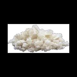 OraGRAFT® 50% Cortical/50% Cancellous Mineralized Particulate Mix - 0.5cc